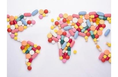 Mối đe dọa toàn cầu về kháng thuốc kháng sinh